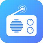 全球广播MyRadio v1.0.49