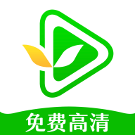 安卓小草影视v1.5.5绿化版