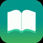 安卓搜书大师v22.6绿化版
