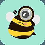 安卓蜜蜂追书v1.0.37绿化版