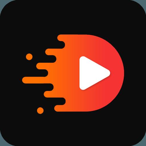 安卓影音猎手v1.1.1绿化版