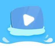 安卓大海影视v1.5.7绿化版