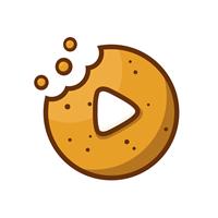 安卓曲奇影视v1.0.5绿化版