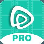 安卓易看Pro v21.10.12绿化版
