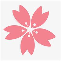 安卓樱花动漫v1.0.9绿化版