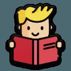 安卓全是漫画v1.0.9绿化版