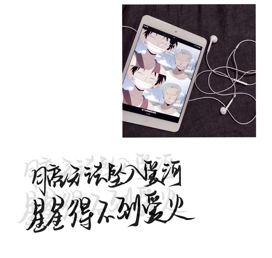 Screenshot_2019_0226_091057.png